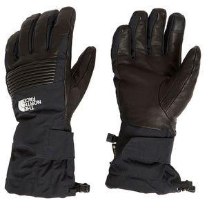 The North Face Powdercloud GORE-TEX Etip Gloves